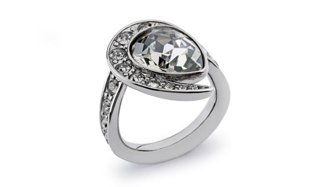 对话时下最时髦独立珠宝设计师