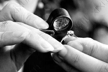珠宝产地买宝石这件事,到底靠不靠谱?