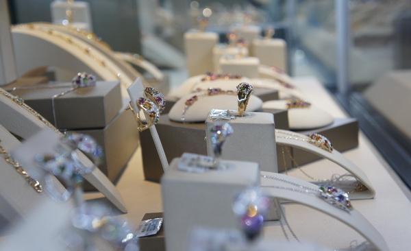 """""""S2C模式""""为何引起珠宝行业关注"""