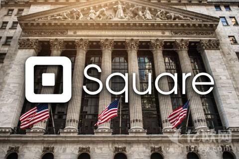 历经千辛万苦,移动支付公司Square提交上市申请