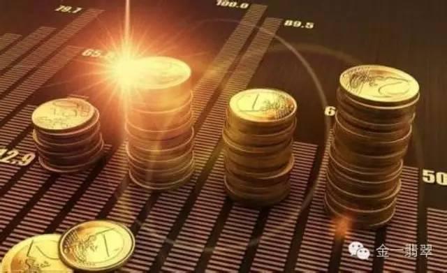 金一翡翠:区域合伙制公司是未来的新商业模式