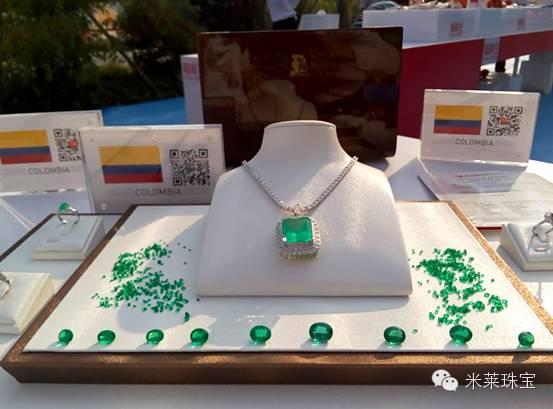MYRAY米莱凭什么成为马云唯一钦点的珠宝品牌?