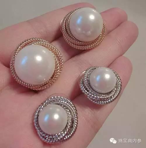 国内珍珠首饰品牌未来发展面临哪些问题