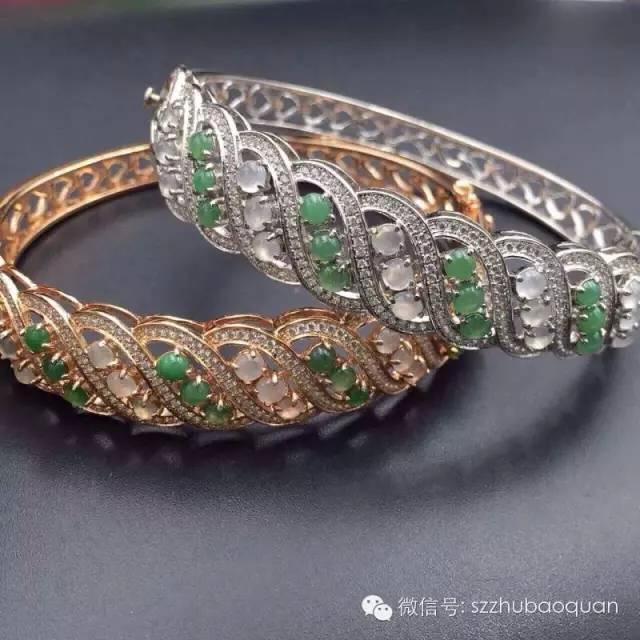 一个珠宝微商的自爆:我每天的奸商生活!
