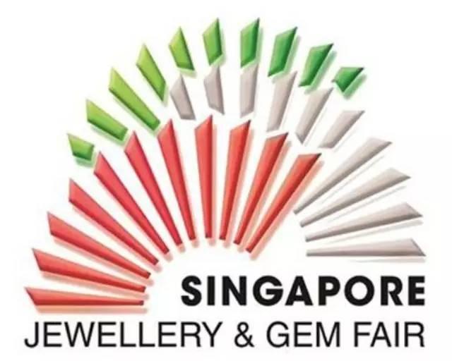 2015新加坡国际珠宝展有哪些不得不看的稀世珍宝?