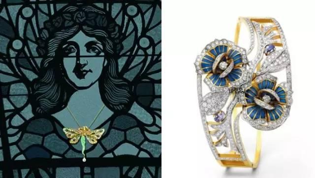 珠宝业需要一场消费场景革命才有大未来
