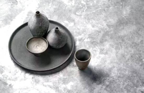 钻石小鸟创始人:8家日本企业给我的震撼和启示【干货】