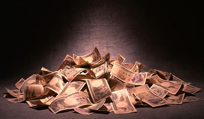 一家只有4人的公司,年赚7000万!这才是商业模式的全部秘密!