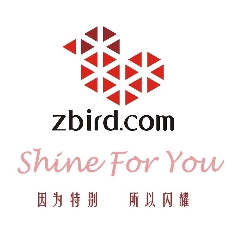 线上浏览线下体验 珠宝钻石行业迎合新生代消费需求