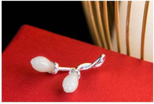 专访印纪文化珠宝CEO王欢:做专注于中华文化的品牌