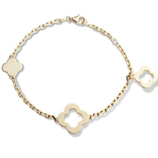 为什么中国的珠宝品牌都姓周?!
