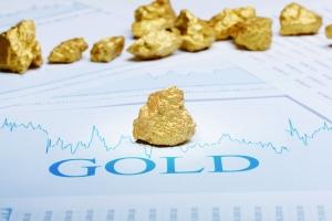 2017年珠宝行业整体回暖,黄金饰品量价齐升