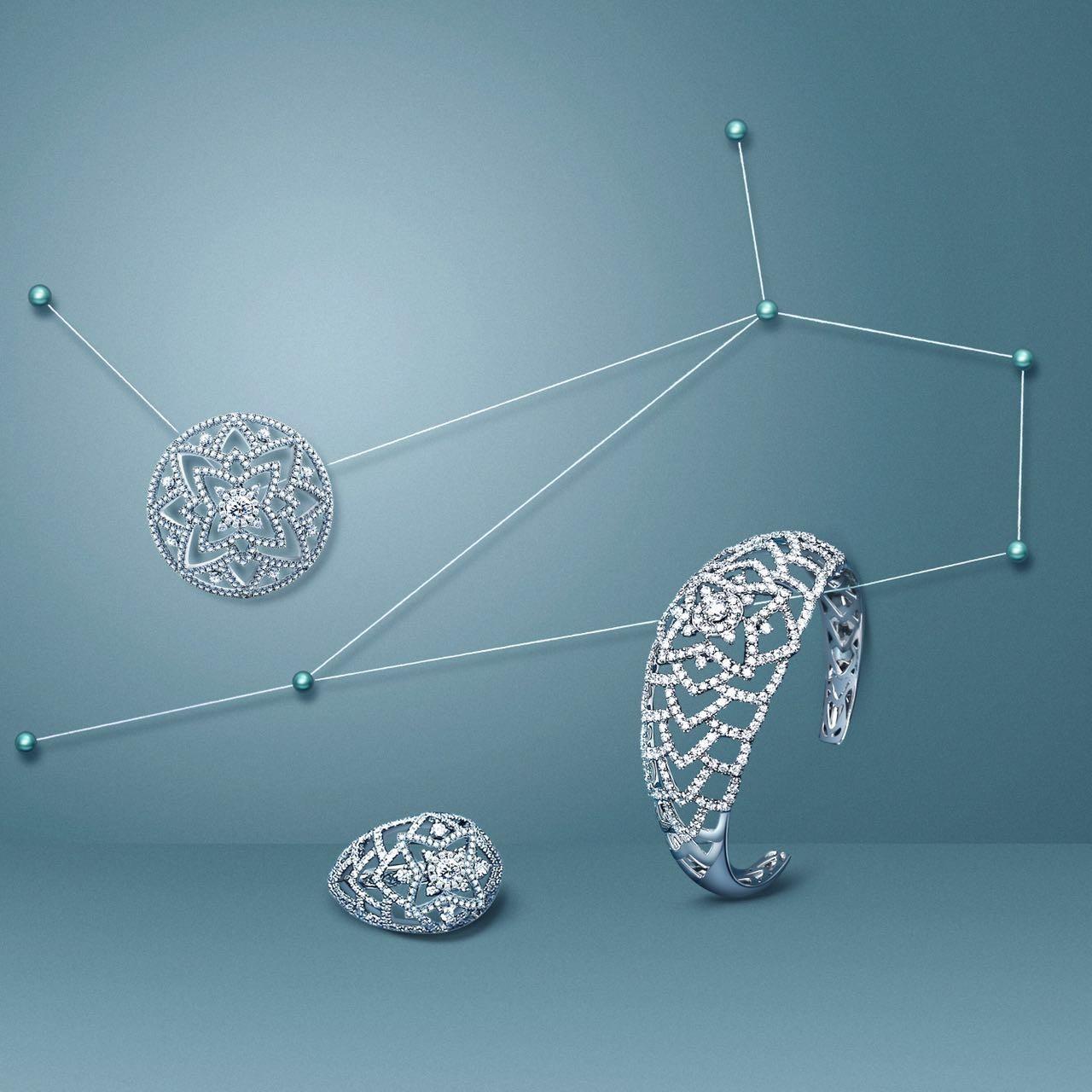 新三板千叶珠宝的2017发展战略分析