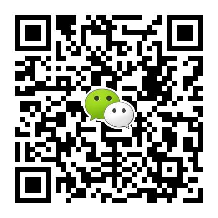 珠宝圈微信群(免费)