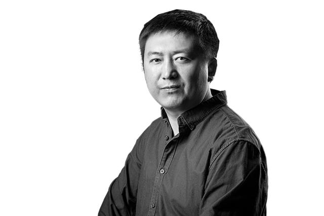 岳笑峥:新形势下珠宝企业该如何赚钱?