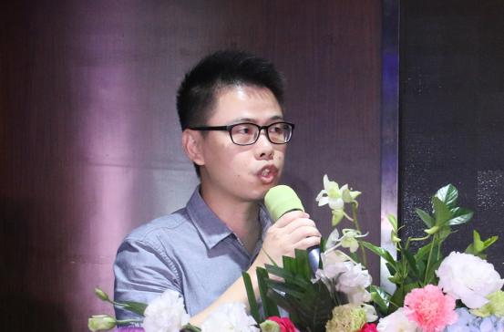 多赢普惠:珠宝行业为产业链最优资产
