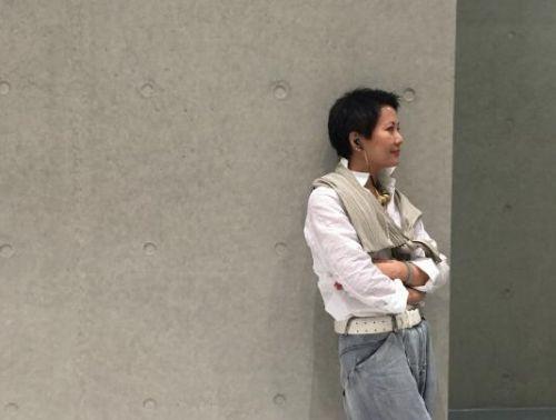 珠宝设计碰撞人文关怀,周大福《蜕变》助力中国乡村教育事业