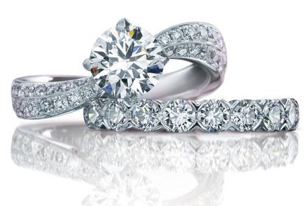 珠宝的内涵及分类