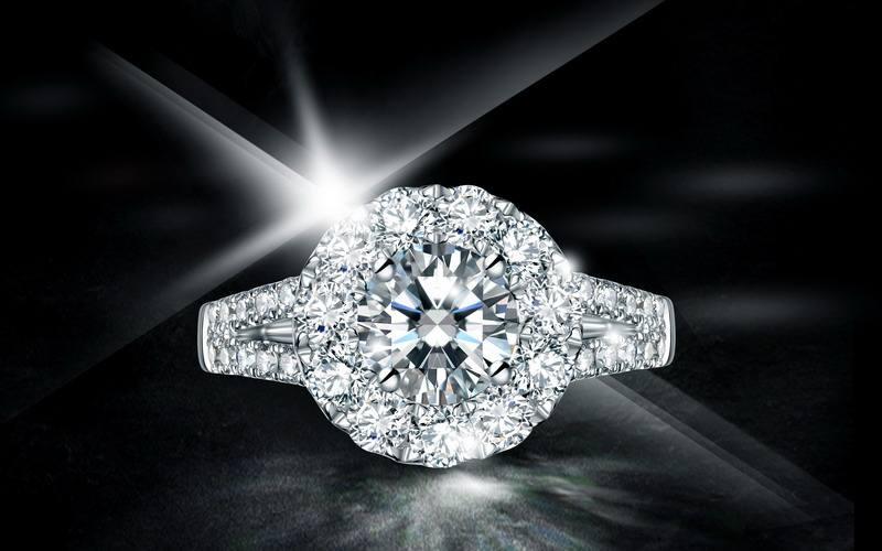 珠宝5大分类详细介绍【图】- 珠宝的种类有哪些?
