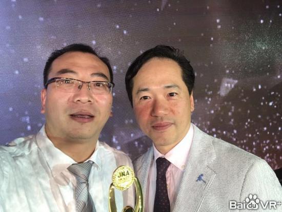 珠宝业2B独角兽引领新零售数字化升级!
