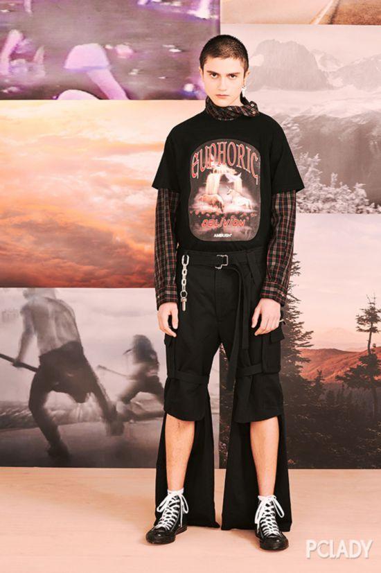 Dior迎来首位亚裔非科班出身的珠宝设计师,其背景不一般