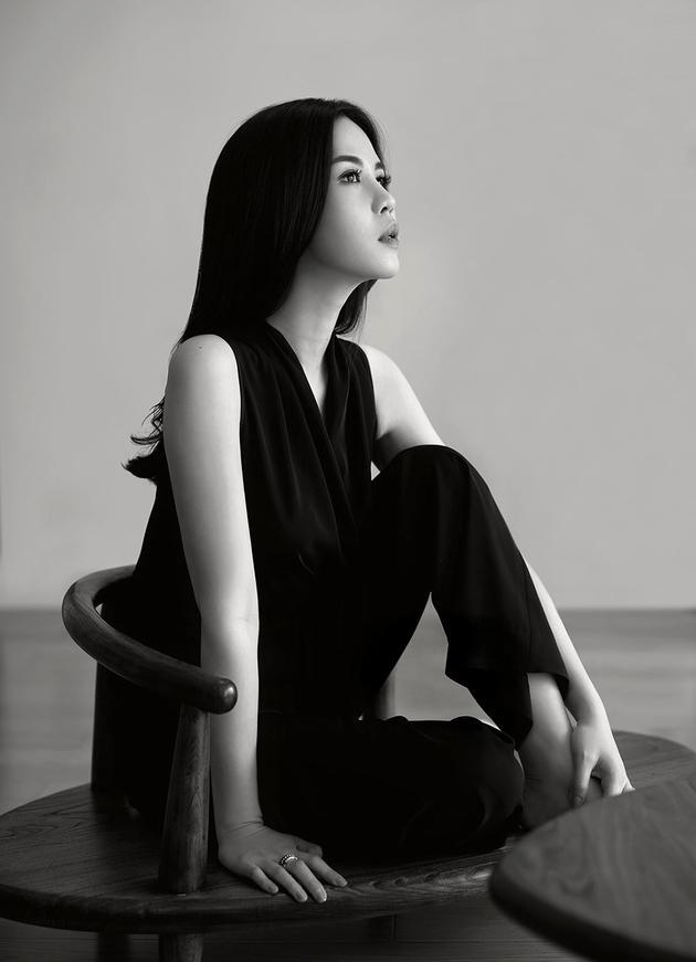 """FENG.J丰吉:将中国之美融入珠宝设计,让世界瞩目""""东方风情"""""""