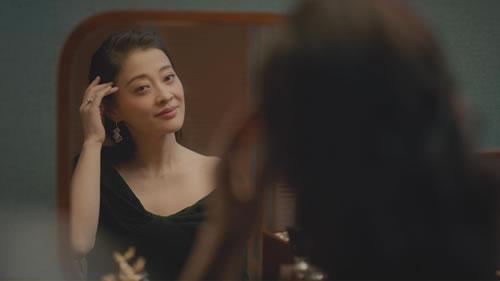 """""""中国珠宝""""品牌这支广告片火了"""