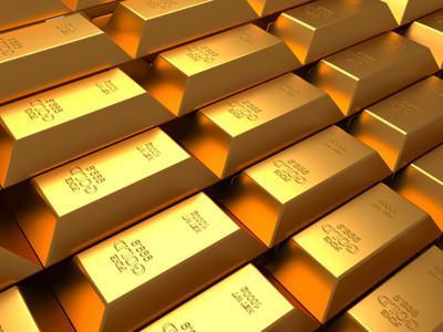 黄金现货市场调查:珠宝市场人气低迷 销量不足正常年份的一半